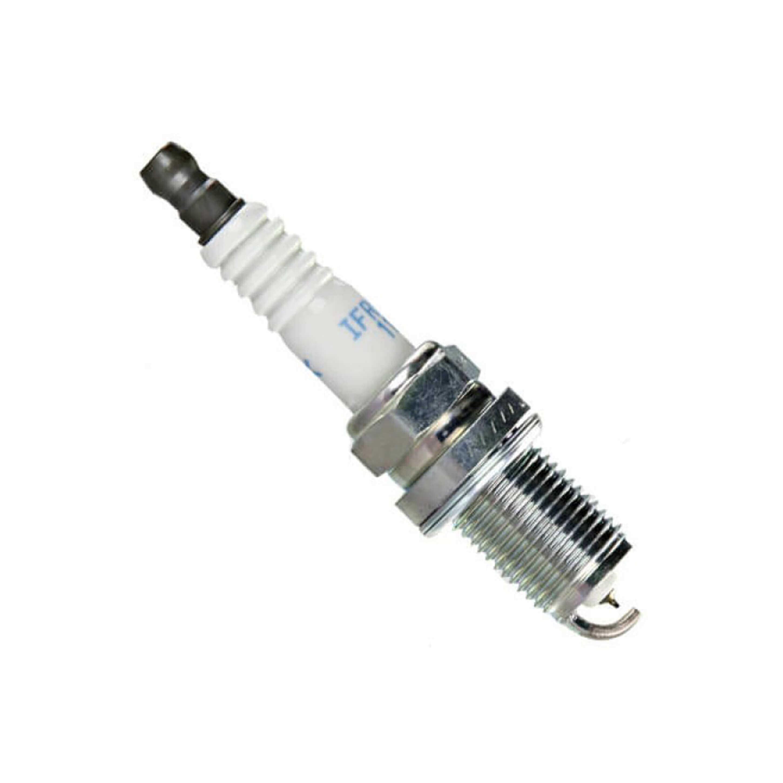 شمع موتور 23700-27410