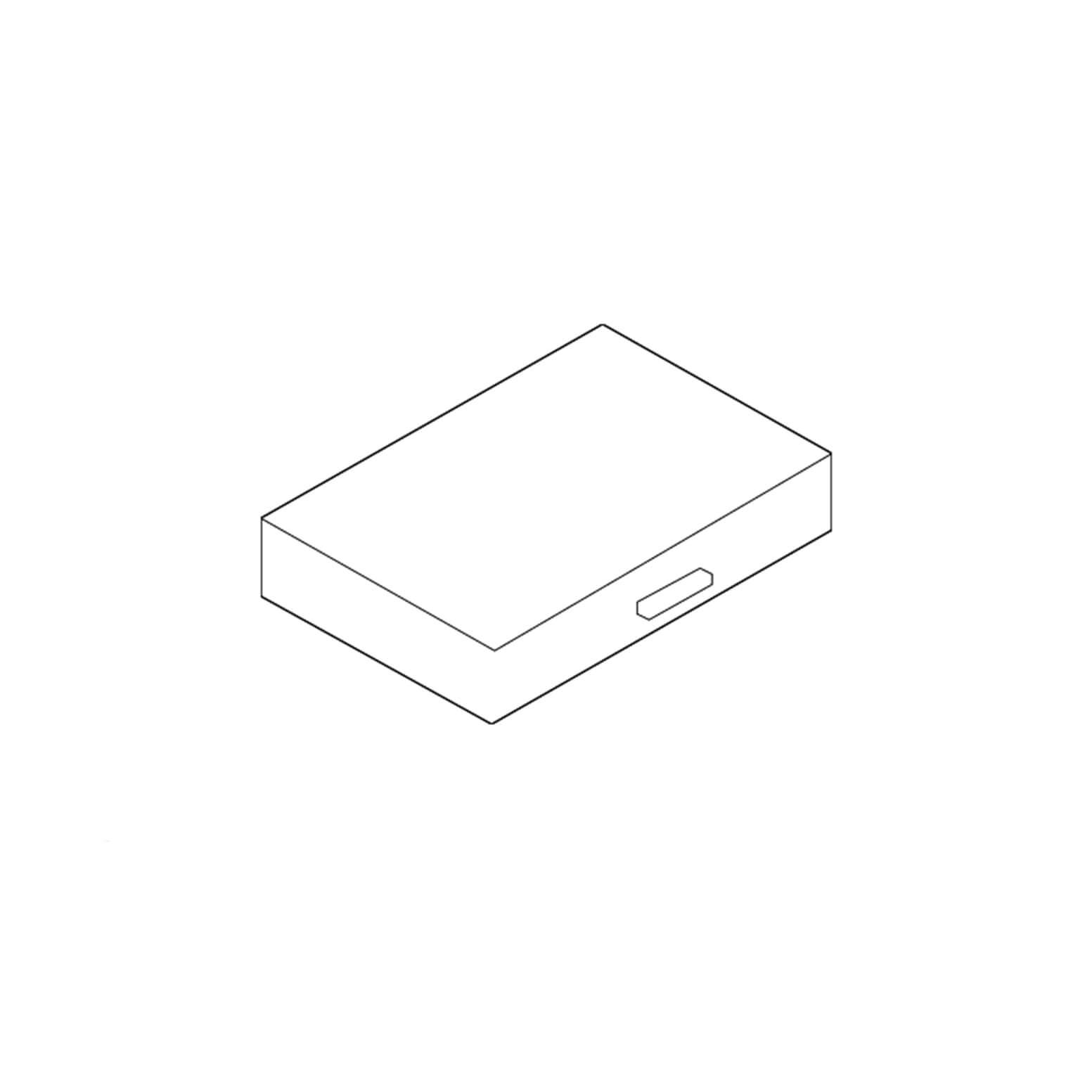 فیلتر کابین 971143B200