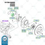 بلبرینگ-چرخ جلو-FAG-سراتو-1600 (5)