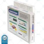 فیلتر-کابین-کره-ای-سانتافه-3500 (2)