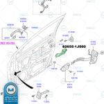 پایه-دستگیره-بیرونی-درب-جلو-چپ-جنیون-i20 (6)