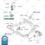 دسته-موتور-راست-توسان-2007 (7)