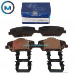 PAD-SET-FR-BRAKE-OPTIMA-1