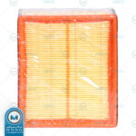فیلتر-هوا-اصلی-سوناتا-قدیم (5)