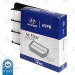 فیلتر-هوا-اصلی-سوناتا-2007-اتومات (4)