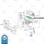 فیلتر-هوا-اصلی-سوناتا-YF (7)
