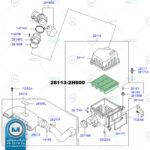 فیلتر-هوا-هیوندا-سراتو-سایپا (1)