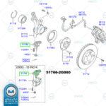 سیبک-سگدست-چرخ (7)